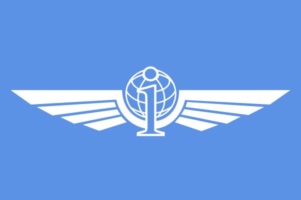 File:Internet flag by fenn o manic-d4ol9cn.png