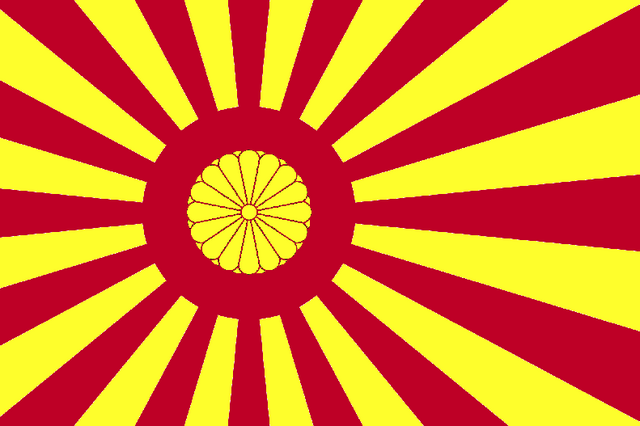File:Japanese flag rdna verse by mdc01957-d3311ee.png