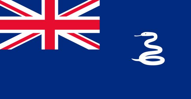 File:BritishMartinique.png