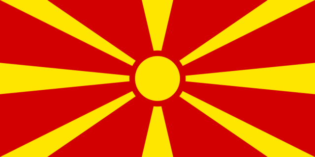 File:800px-Flag of Macedonia.png