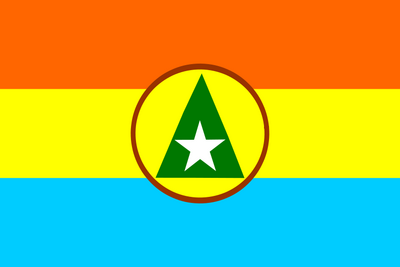 800px-Flag of Cabinda