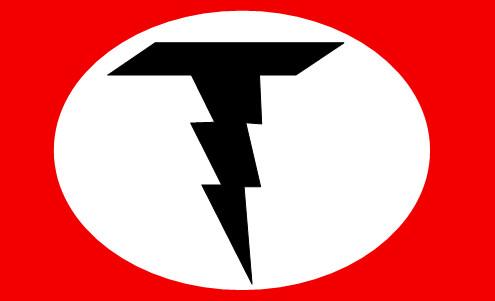 File:Tediz Flag by alimination602.jpg