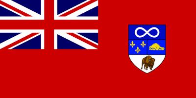 640px-AssiniboiaDominionFlag