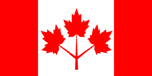 File:800px-Flag of Canada.png