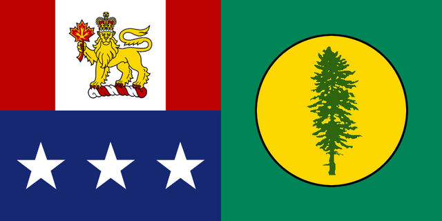 File:Columbia Yellowstone flag by Neethis.png