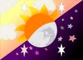 Thumbnail for version as of 04:34, September 7, 2012