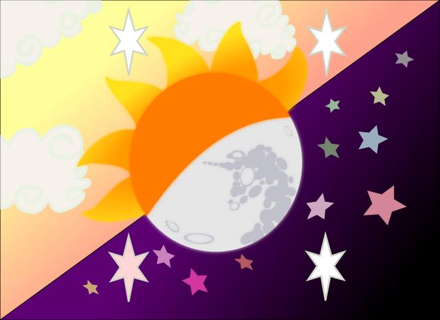 File:The flag of equestria by superzat-d3izqpu.png