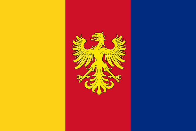 File:People s Republic of Spain by Sapiento.png