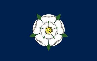 Yorkshire-flag-460b 782914c