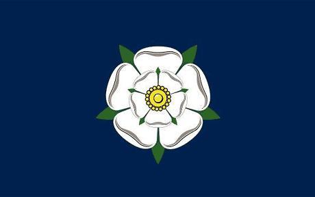 File:Yorkshire-flag-460b 782914c.jpg
