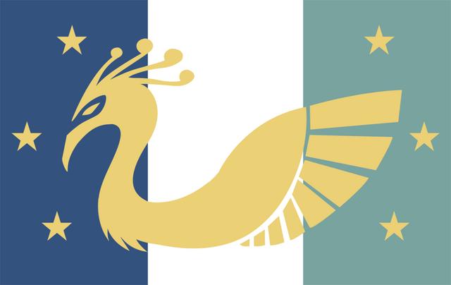 File:Johto flag design by rirth-d4j65bm.png