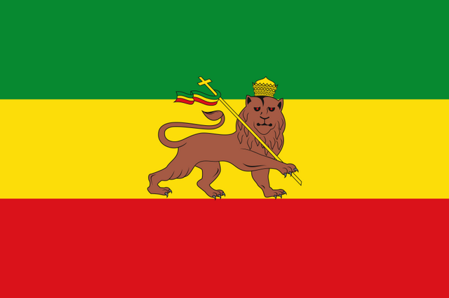 File:800px-Flag of Ethiopia (1897-present).png
