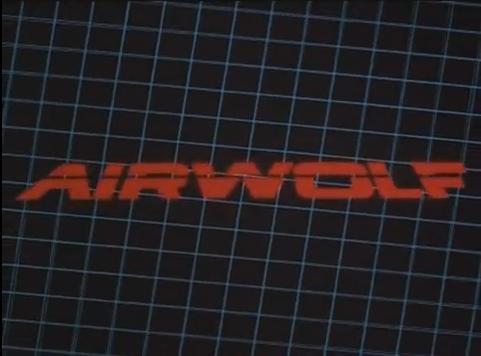 AirwolfTitlecardOR