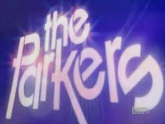 File:The parkers show opening title 2002-2004.jpg