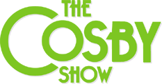 File:Cosby Show - Logo.png