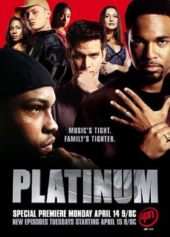 File:Platinum.jpg