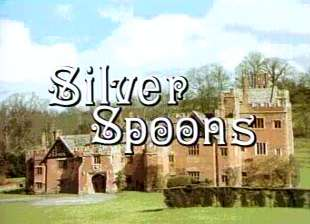 File:Silver Spoons Intro.jpg