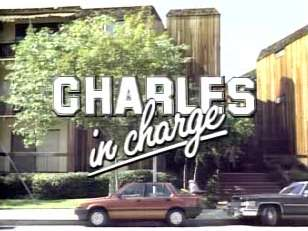 File:Charles in Charge.jpg