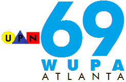 File:WUPA UPN69.png