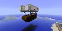 The U.F.T