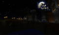 Thumbnail for version as of 06:49, August 30, 2011