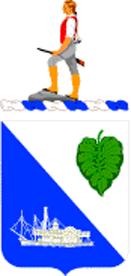 442 infantry Regiment