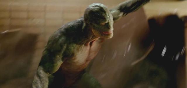 File:Lizard1.png