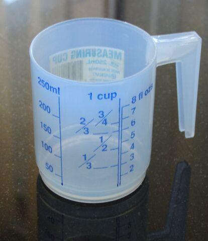 File:Simple Measuring Cup.jpg