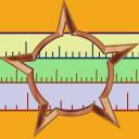 File:Badge-4054-1.png
