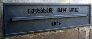File:MuensterRathausPreussischeHalbeRute.jpg