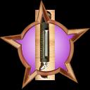 File:Badge-4253-2.png
