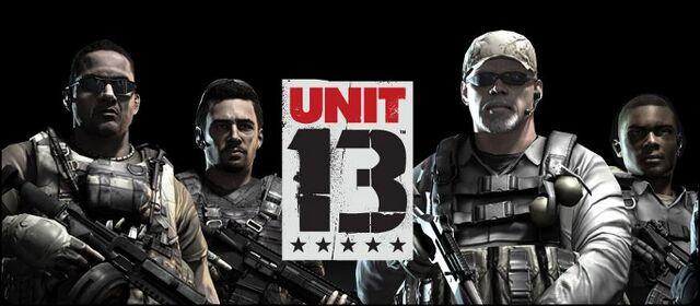 File:Unit-13-review-feature.jpg