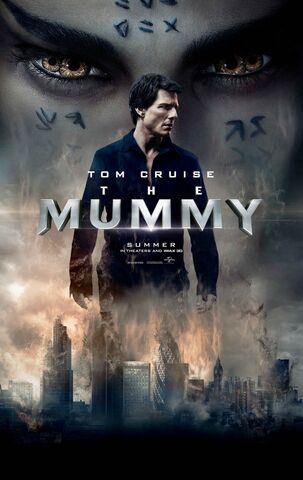 File:The Mummy poster 3.jpg