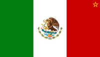 People's Republic of Mexico