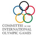CIOG Logo