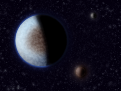 Test Planet 2