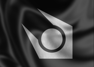 640px-The Combine Flag