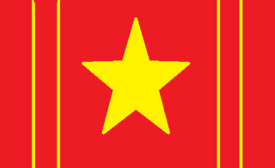 FlagofCommunistState
