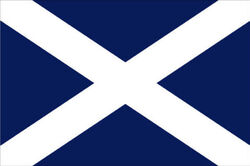 Flag-of-scotland