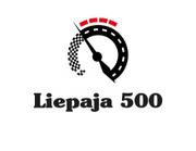 LiepajaRace