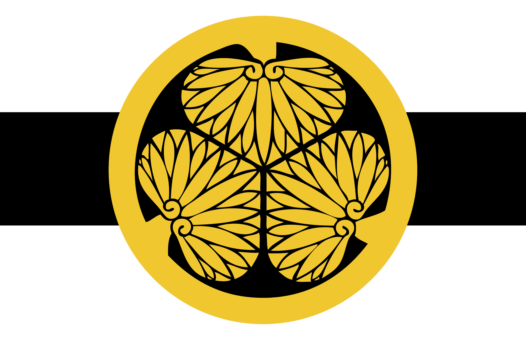 a history of the tokugawa shogunate in japan How did japan's tokugawa shogunate come to an end the entry of the us fleet  into tokyo bay in 1853 and the events that followed exposed the shogunate's.