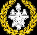 EoEP China emblem