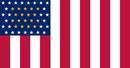 AU Flag V1b