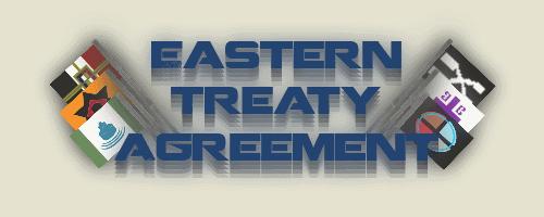 EasternTreatyAgreementHeader