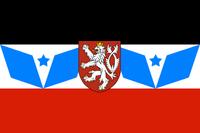 Southern German Coalition