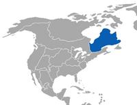 Eoep-map-of-quebec