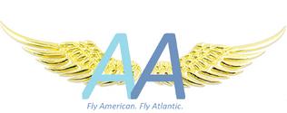 AtlanticAir