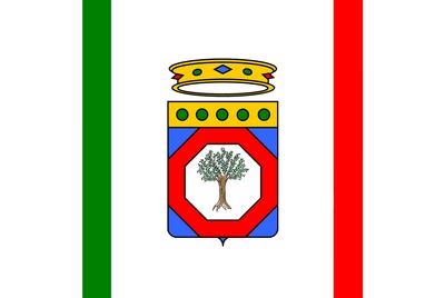 FlagofBrazilia