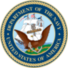 150px-United States Department of the Navy Seal svg