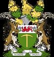 Rhodesia2